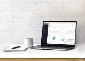 Webmecanik - outil de marketing automation