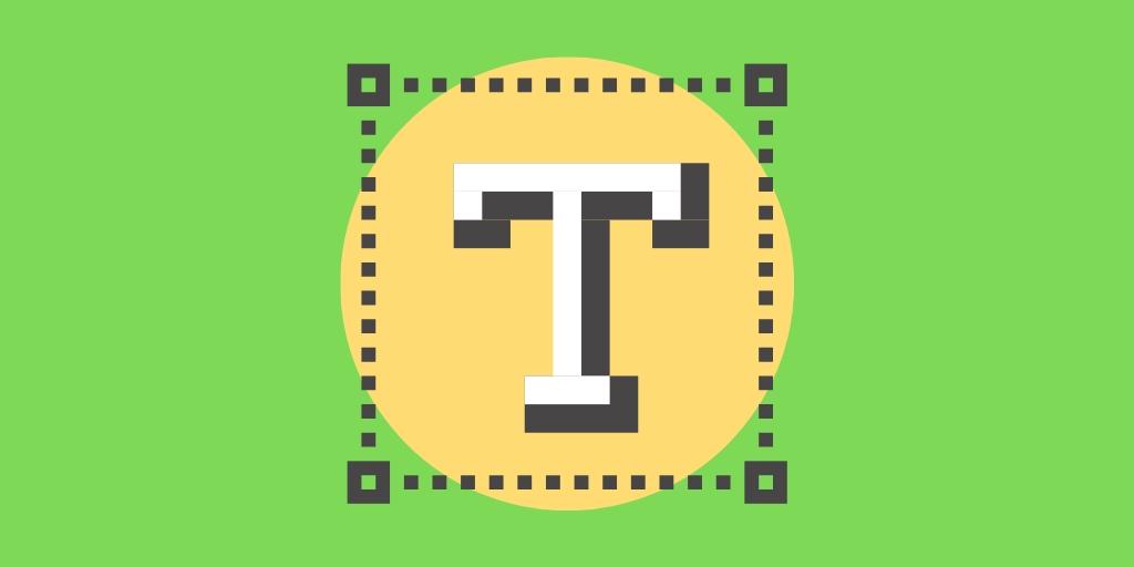 Les 7 Meilleurs Logiciels Gratuits Pour Creer Un Logo D Entreprise Pme Web