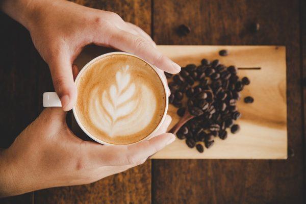 Café et éco-responsabilité