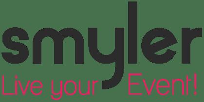 Smyler