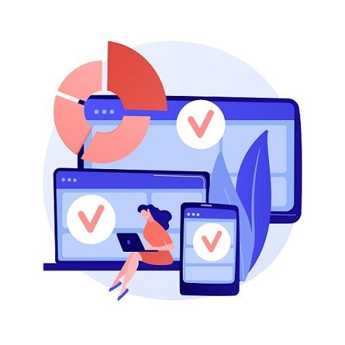 Avoir un site responsive