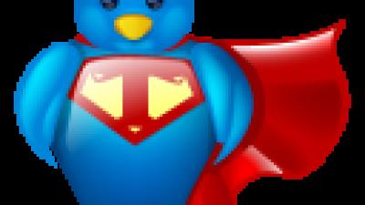 1412246584_Super_Twitter-e1412228798342.png