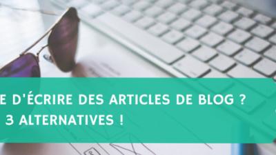 3-alternatives-rédaction-article-blog-Titre.png