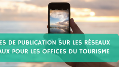3-idees-publication-reseaux-sociaux-offices-du-tourisme-Titre.png