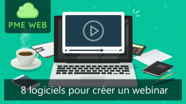8-logiciels-creer-webinar-1.png