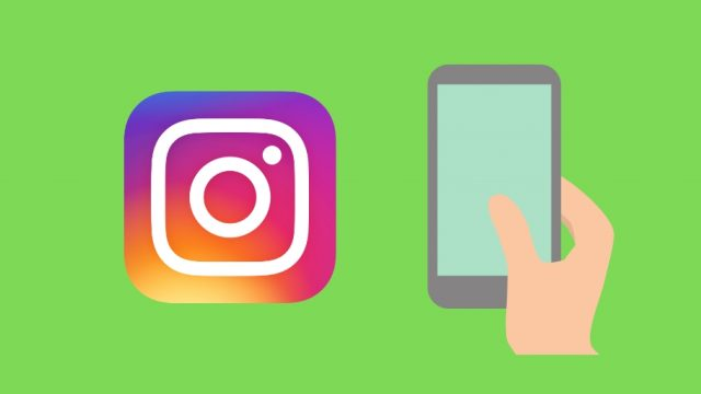 Applications-story-instagram.jpg