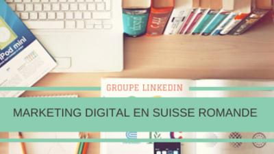 Bannière-PME-WEB-Linkedin.png