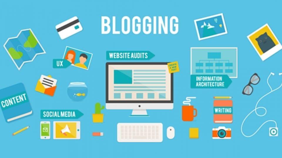 Blog-marketing-visuel.jpg