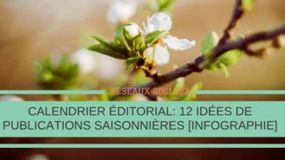 Calendrier-Editorial-Publication-saisonnières-Titre.png