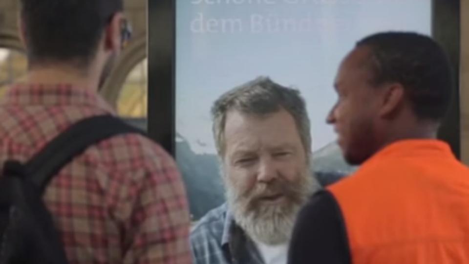 Campagne-YouTube-Grisons-Tourisme-Titre.png