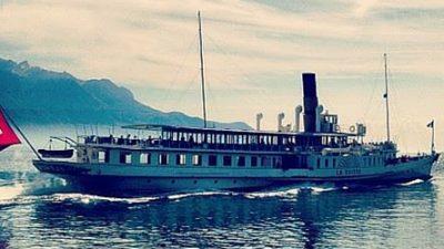 Campagne-de-Montreux-Vevey-Tourisme-contre-le-franc-fort-avec-Pierre-Yves-Revaz.jpg