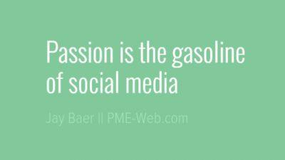 Citation-Réseaux-Sociaux-Passion.jpg