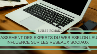 Classement-experts-web-en-Suisse-Romande-influence-Titre.png