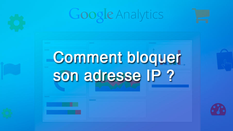 Comment-Bloquer-Son-Adresse-IP2.png