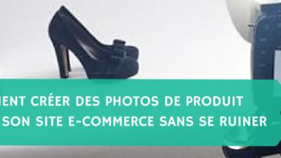 Comment-créer-des-images-et-visuels-pour-son-site-web-sans-se-ruiner-Titre.png