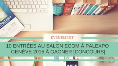 Concours-eCom-2015-Titre1.png