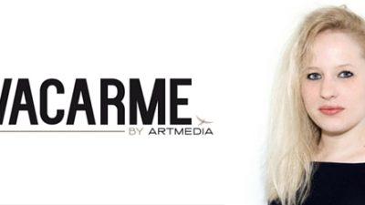 Daphne-Thavaud-Vacarme-artmedia.jpg