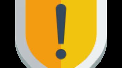 Emailing-Mots-interdits.png