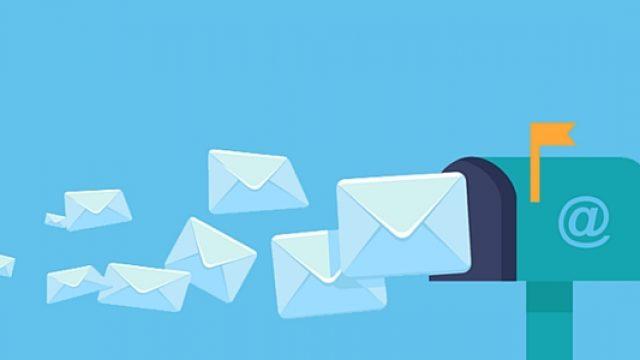 Emailing-erreurs-eviter-titre.jpg