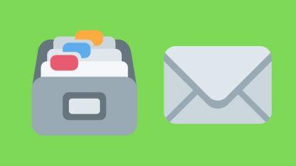 Envoi-fichier-volumineux-email.jpg