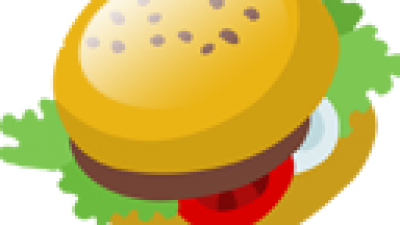 Facebook-Burger.png