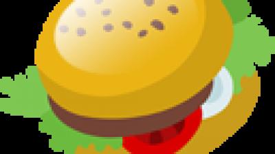 Facebook-Burger.png