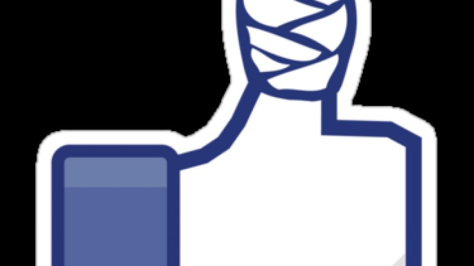Facebook-blessé-icone.png