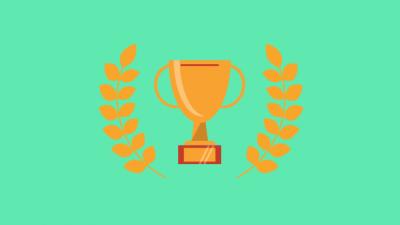 Gagnant-réseaux-sociaux-2.png