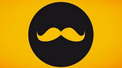 Golden-moustache-Interview-Adrien-Labastire-Titre.png