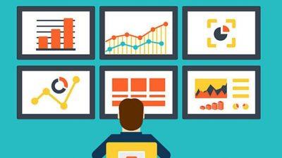 Google-Analytics-tutoriel.jpg