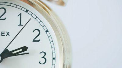 Horloge-Temps.jpg