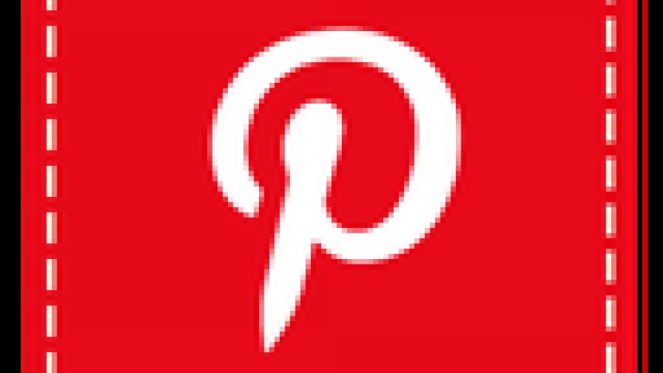 Icône-carré-Pinterest.png
