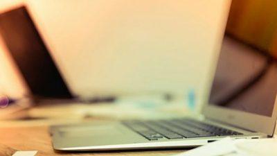 Idées-animation-site-PME-Titre.jpg