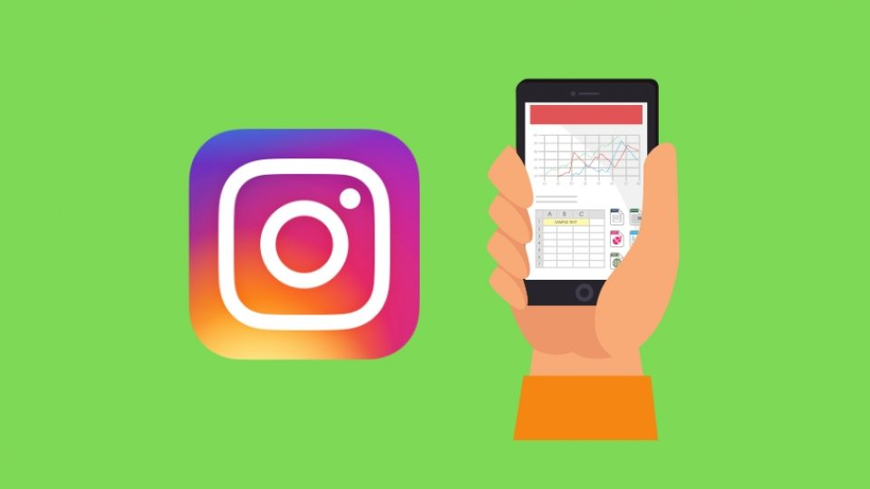 Instagram-outils-analyse.jpg