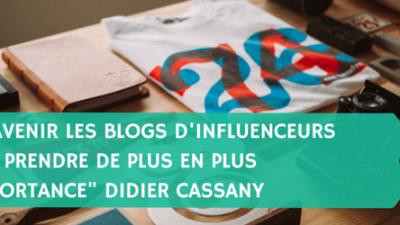 Interview-de-Didier-Cassany-Titre.png