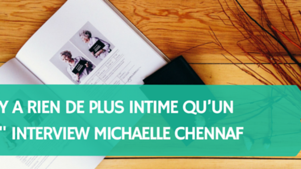Interview-de-Michaelle-Chennaf-Titre.png