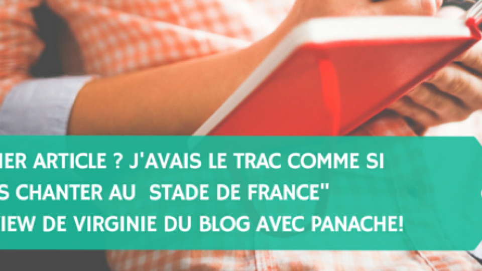 Interview-de-Virginie-du-blog-Avec-PanacheTitre.png