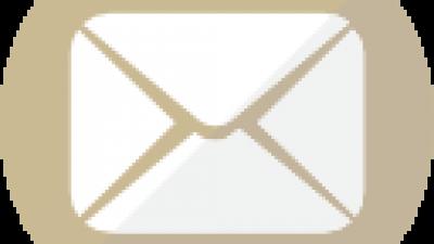 KPI-Newsletter.png
