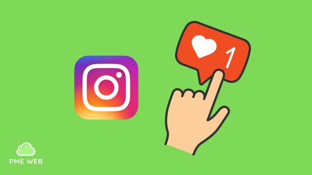 Les-8-meilleures-applications-pour-programmer-un-post-sur-Instagram-iPhone-Android.png
