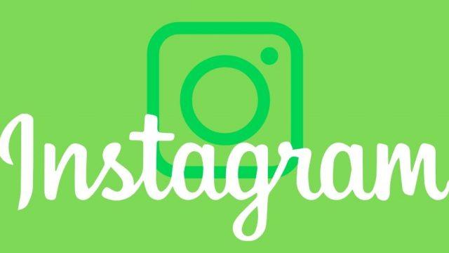 Les-8-meilleurs-outils-gratuits-de-statistiques-Instagram.jpg