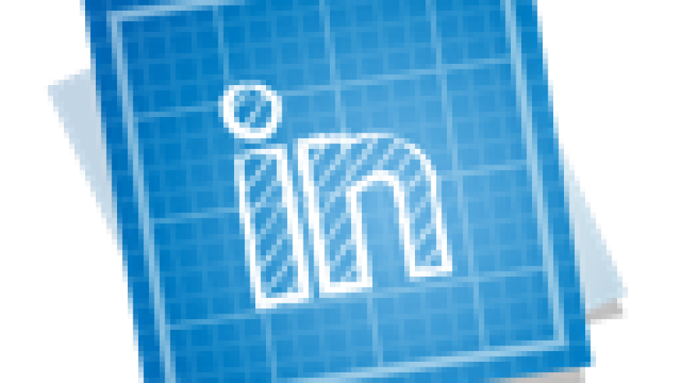 LinkedIn-Icône.png