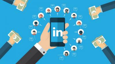 LinkedIn-réseau.png