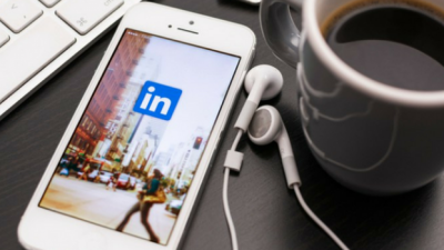 LinkedIn-visuel.png
