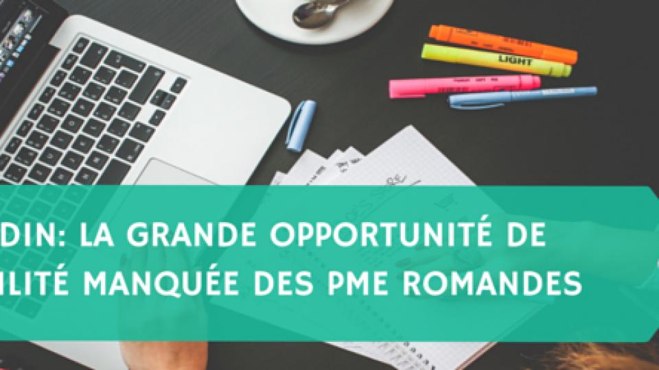 Linkedin-La-grande-opportunité-de-visibilité-manquée-des-PME-Romandes-Titre.png