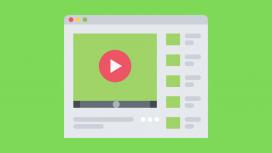 Logiciel-créer-vidéo-animée.png