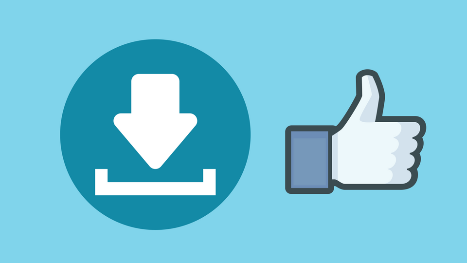 Logiciels-télécharger-vidéos-Facebook.png