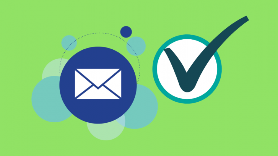 Logiciels-verifier-liste-email.png