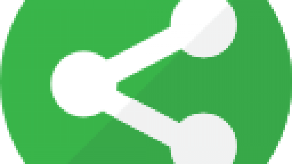 Logo-Partage-Réseaux.png