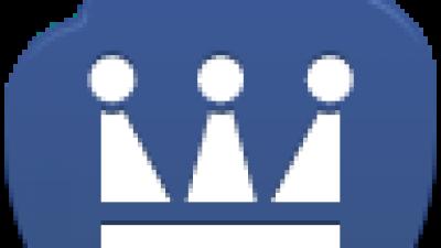 Luxe-et-réseaux-sociaux.png