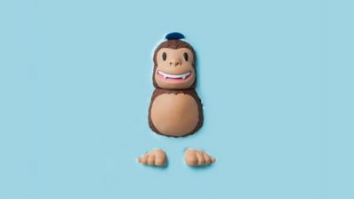 MailChimp-Alternatives-francais1.jpg